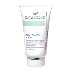 Greenpeel: Revitalan Mask